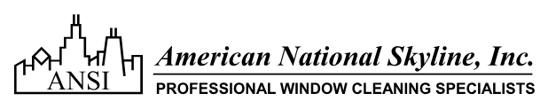 American National Skyline, Inc.