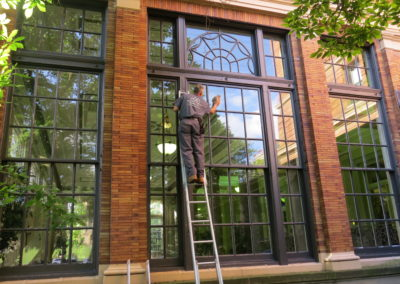 Pittsburgh Window Cleaning