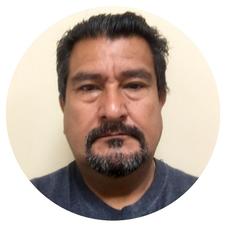 Fidencio Rodriguez
